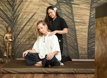 Munich asian massage Massage Munich,